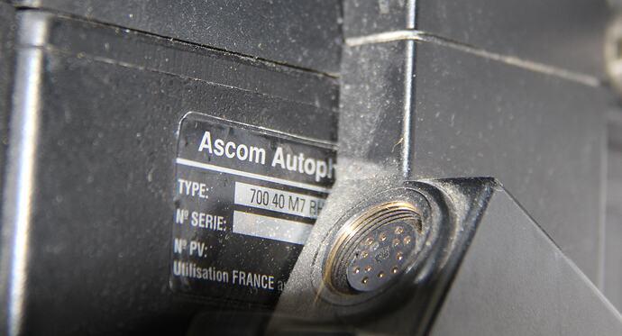 ascom3