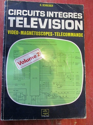doc-TV (2)
