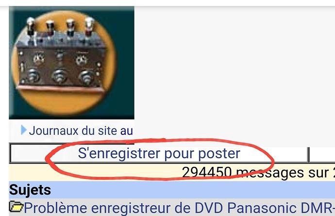 Screenshot_20200625-193345_Chrome