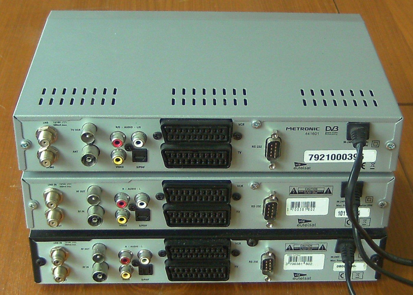 Gwxevce DT3266F Multim/ètre num/érique /à Pince AC//DC Tension amp/ère NCV r/ésistance Test de diode