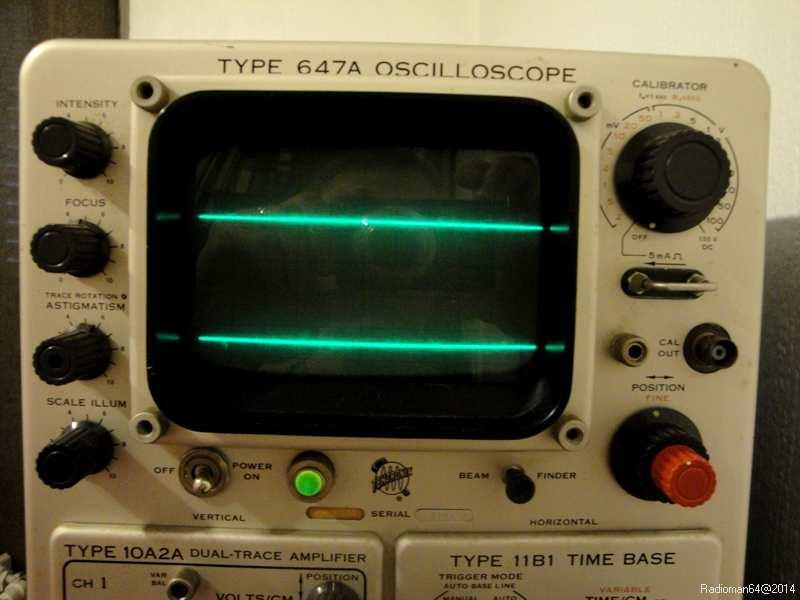 DSC04789