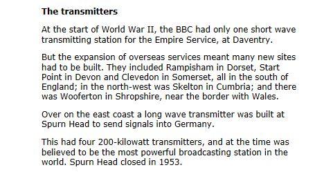 BBC%20WW2