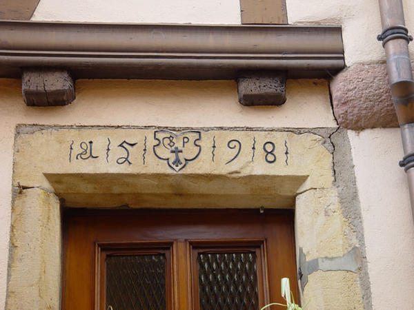 inscription2