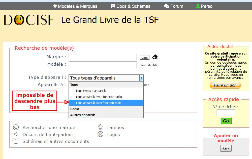 Doctsf_recherche_mod%C3%A8le