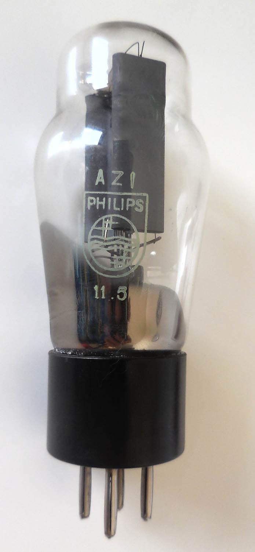AZ1-506%2000