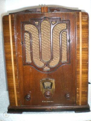 1934-colonial-tombstone-tabletop_1_11d9f03aa604e208a9b00735d12d6ca2