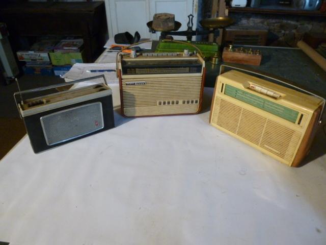 transistors2