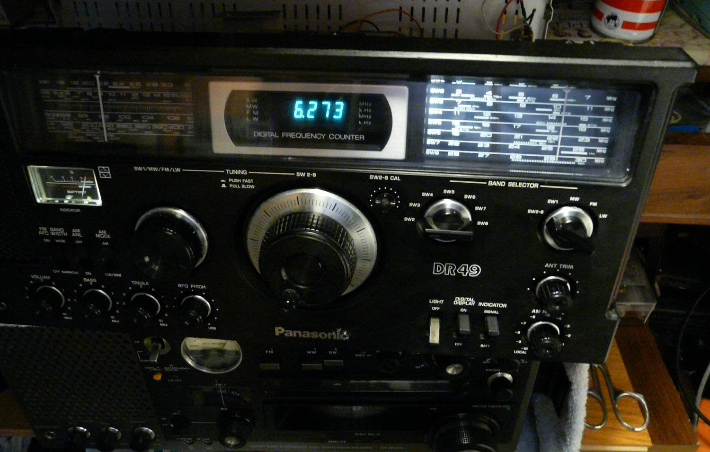 DR49bis%2007