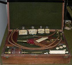 250px-Instruments-medecine-19e-p1030519