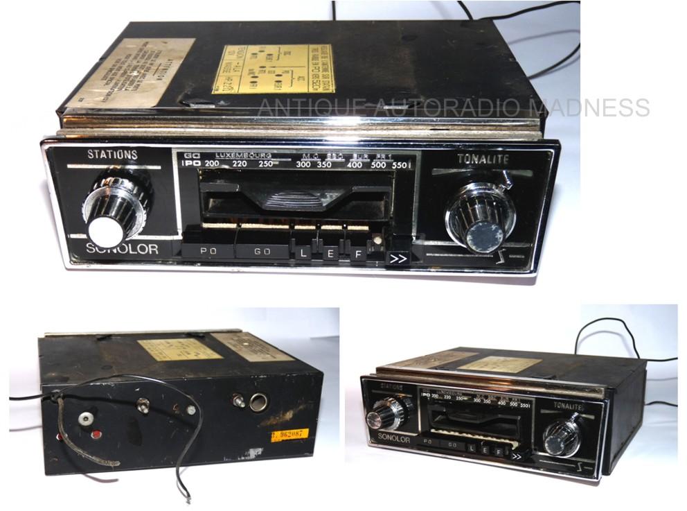Sonolor-1972-VMC3_01DefAAM