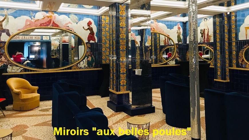 870x489_200216_-_fich_diff_maison_close_belles_poules