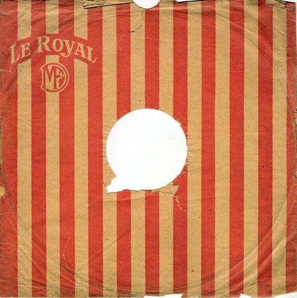 pochette_disque_30cm_LeRoyal_MF