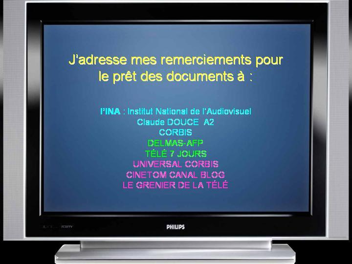 Diapositive82