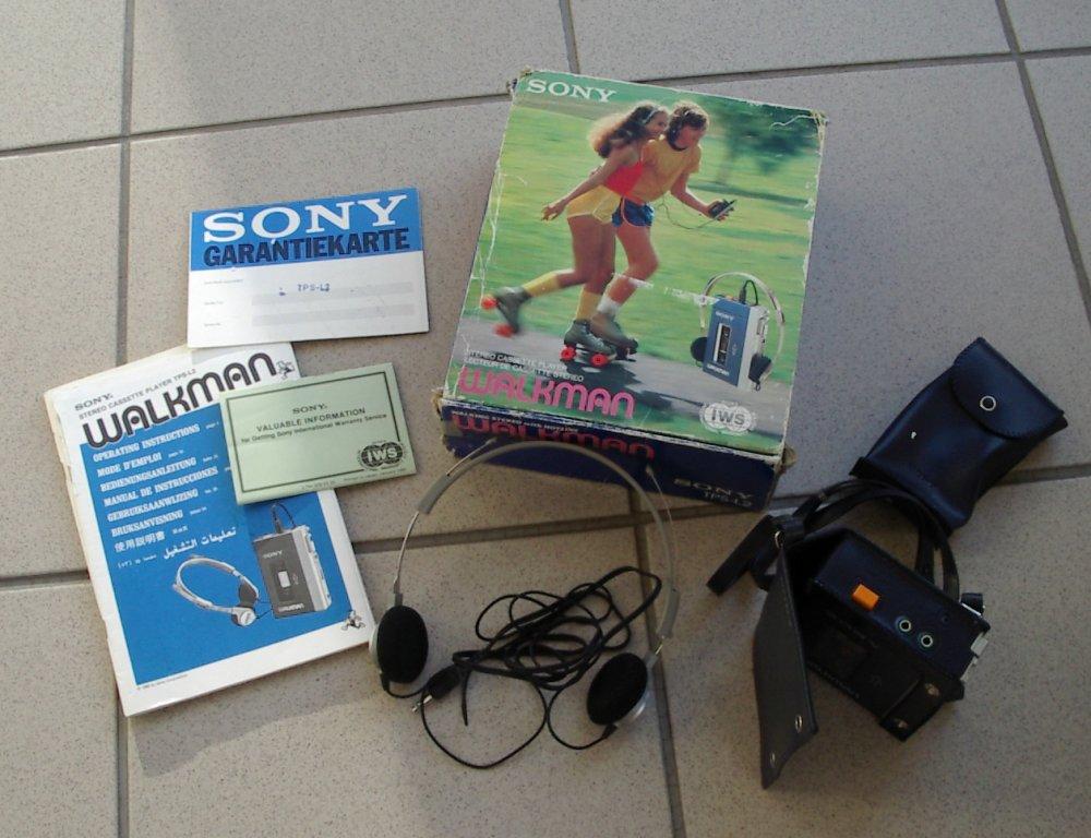Walkman01