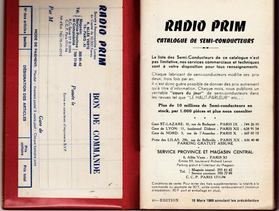 catalogue_sc_radio_prim%20(Copier)