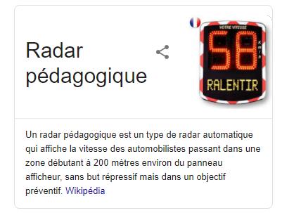 Radar%20p%C3%A9dagogique