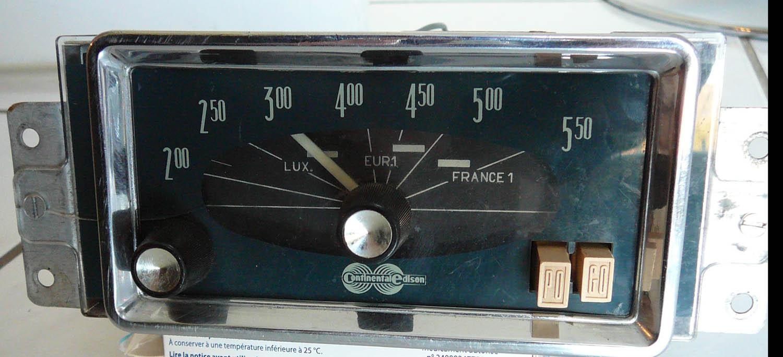 Radioen10