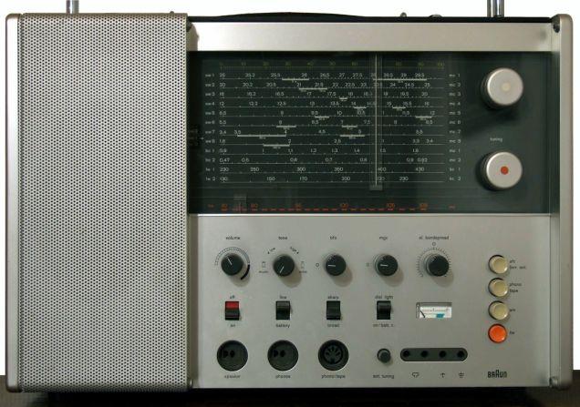 Braun_T1000CD
