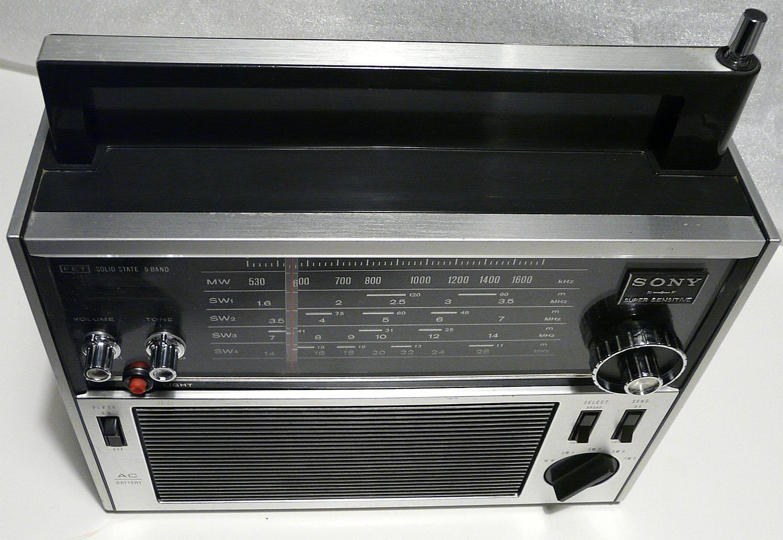 SonyTR1300%2003