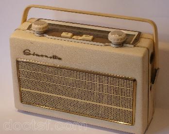 Simonetta%202