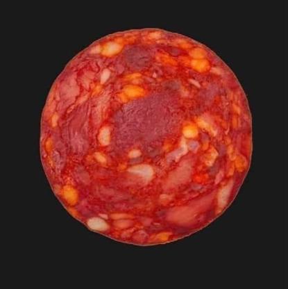 Eclipse%20de%20lune%20vue%20d'Espagne