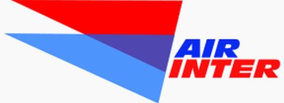logo_air_inter