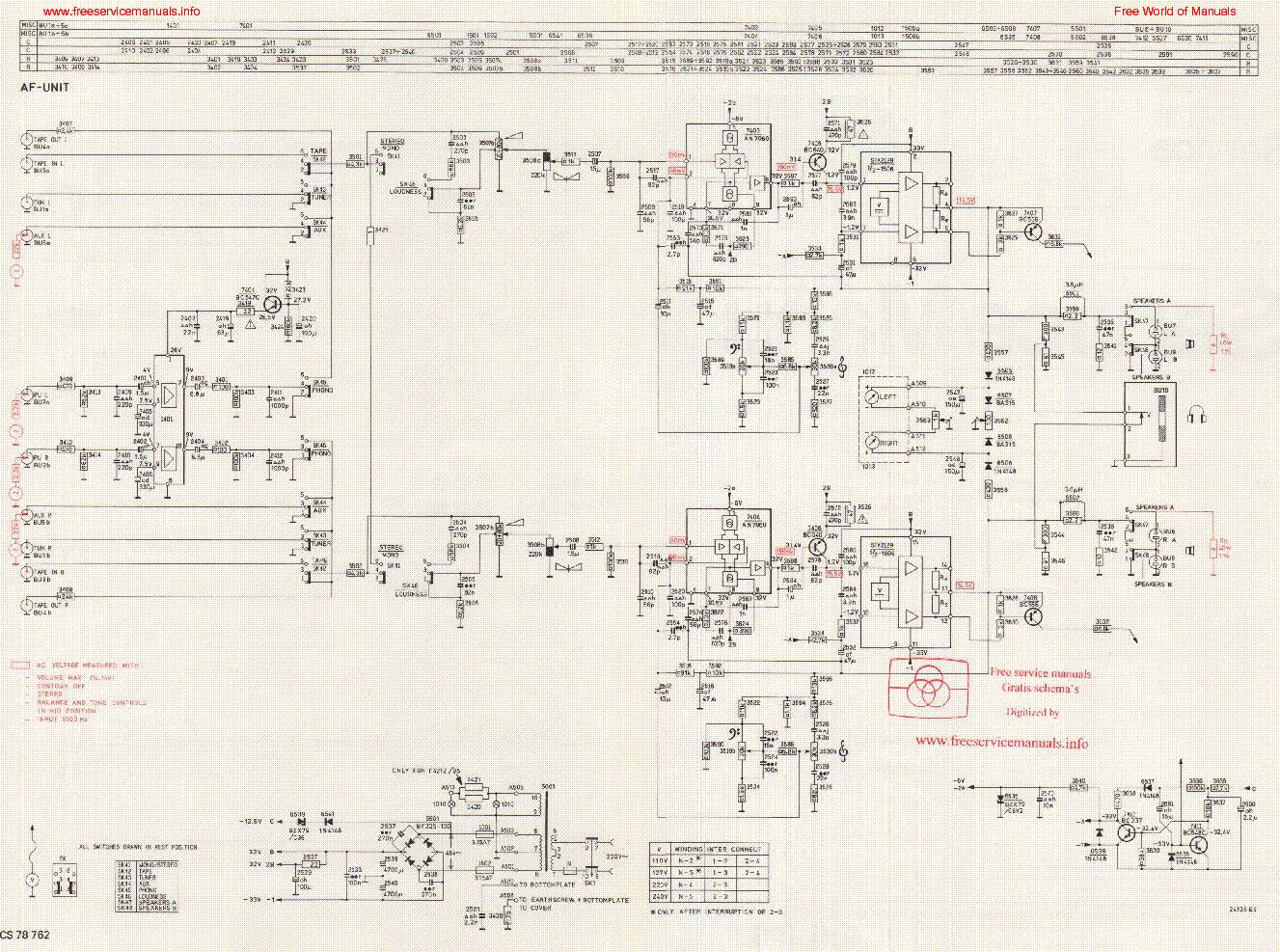 philips_f4212.pdf_2