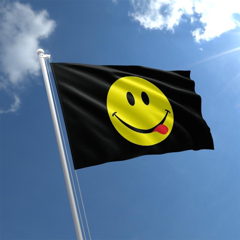 smiley-acid-flag-std