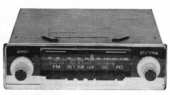 sonolor-grand-prix-fm_i14193M1