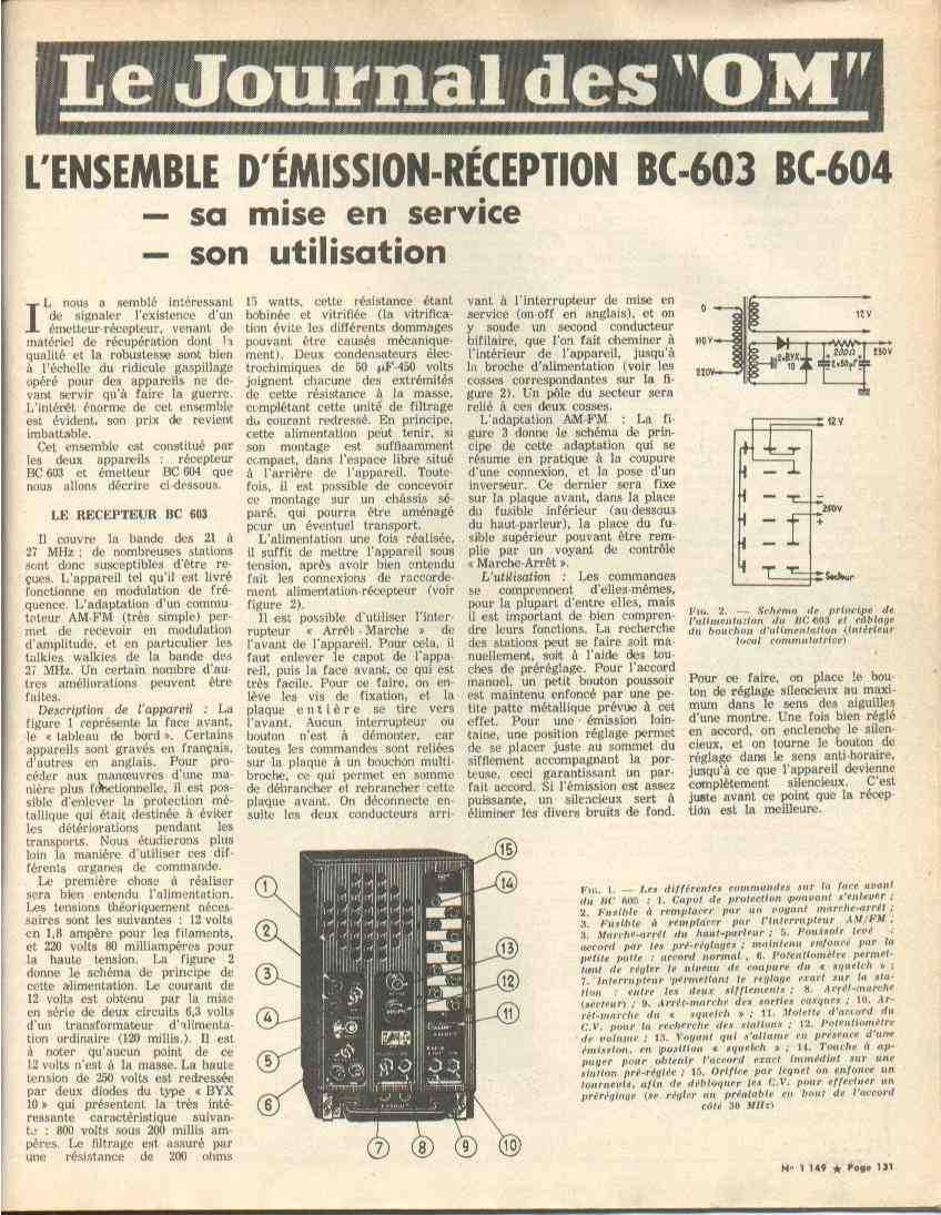 Ensemble%20E-R%20BC-603%20BC-604%20Pg1