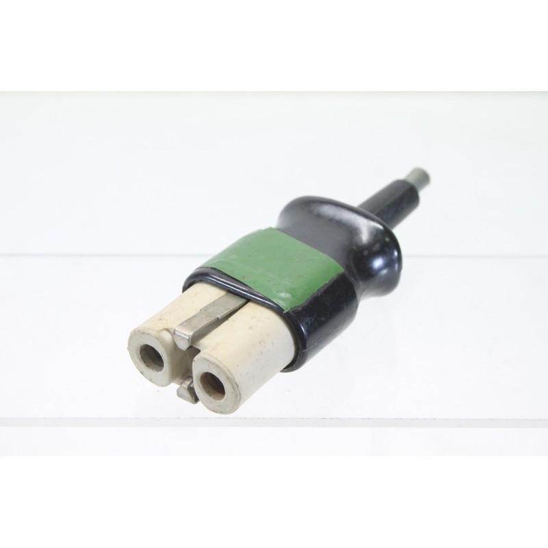 vintage-neumann-u67-power-supply-plug-no2
