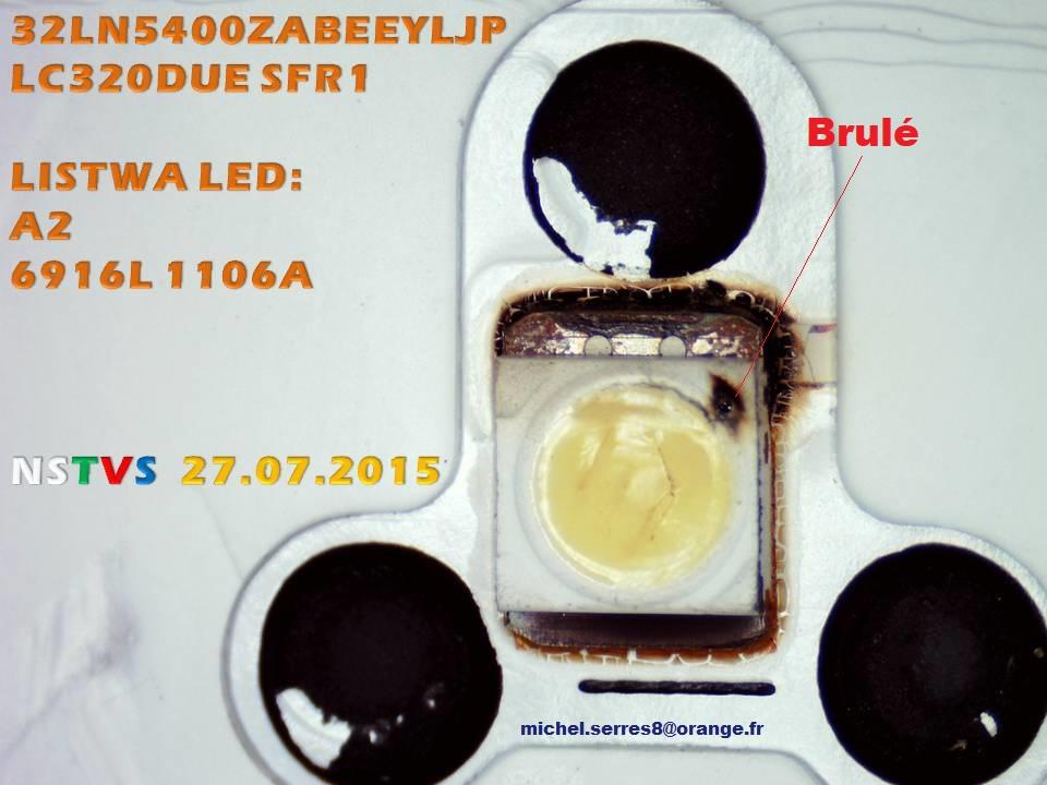 LED%20HS%20brul%C3%A9|610UF%2025V%20CMS|690x359 66x500