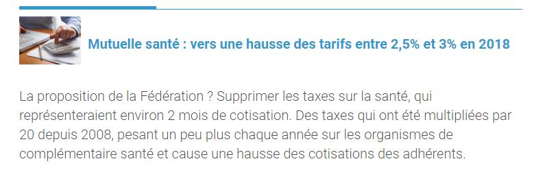 Taxes%20sur%20les%20cotisations%20mutualistes