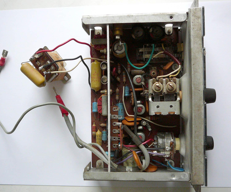 Radioen03