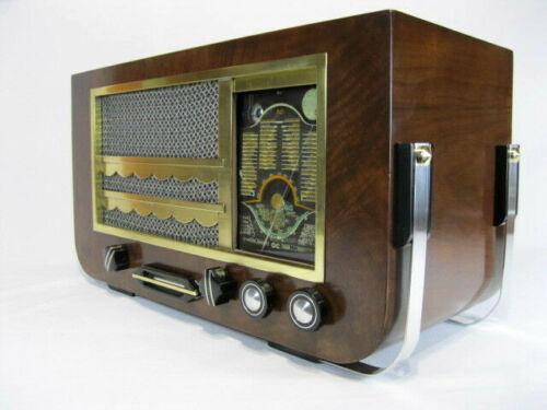 FrenchRadio