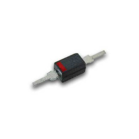 diode-varicap-sod23-bb105g