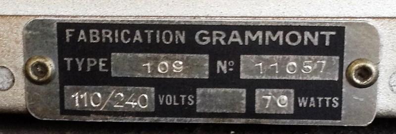 grammont_plaquette%20(Copier)