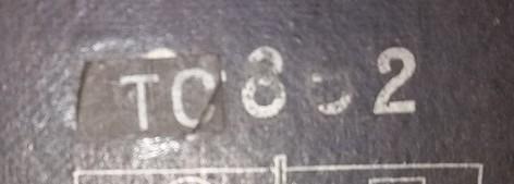 tc862