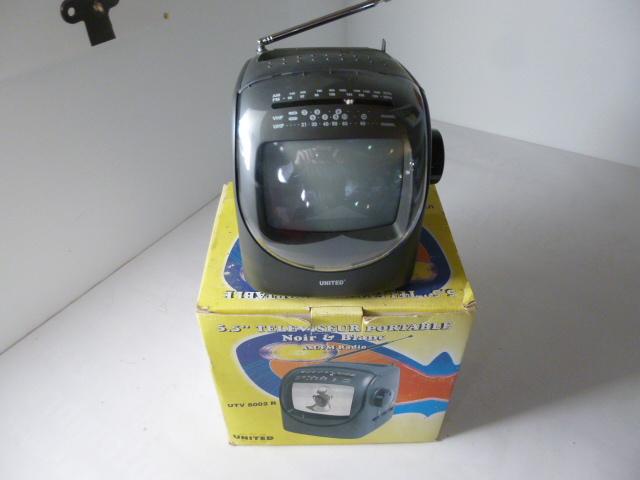 P1040997