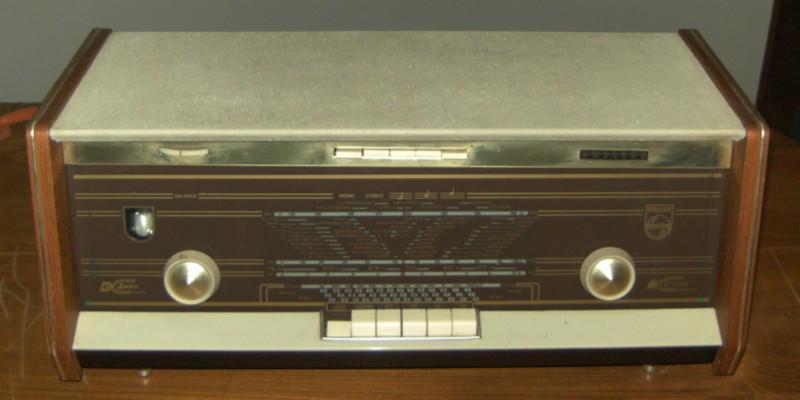 B5X14A