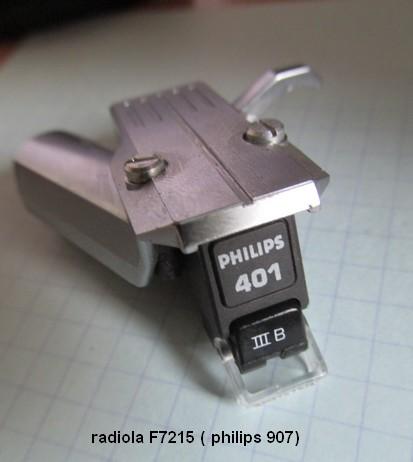 radiolaF7215