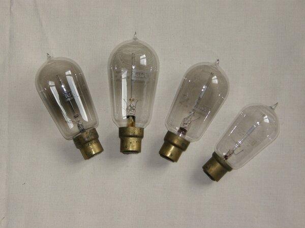 Lampe Z _lt