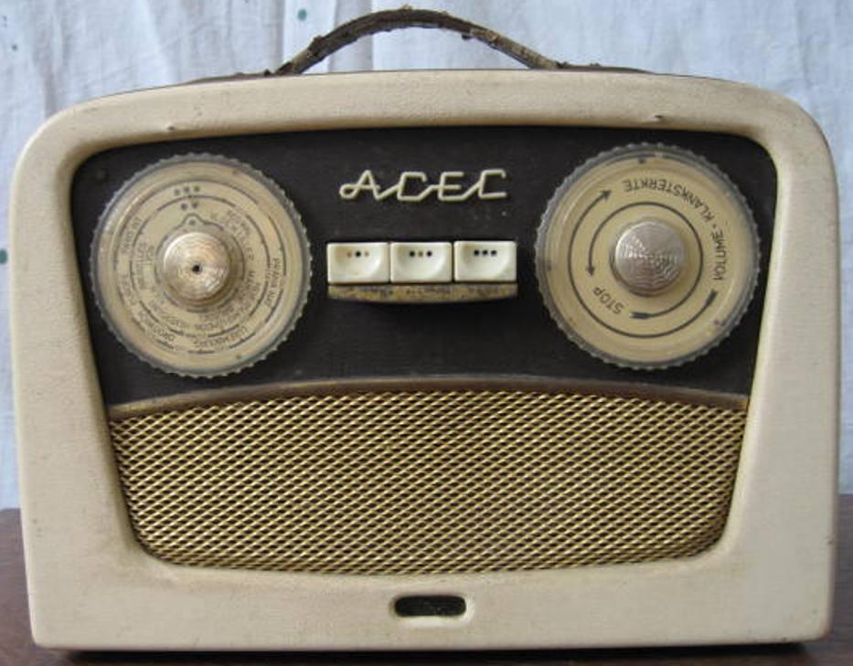 B_ACEC_5150