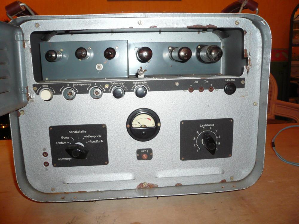P1050664a