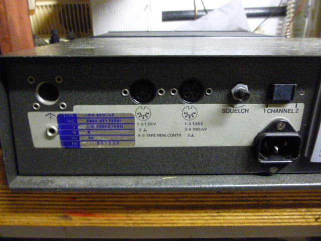 P1040684