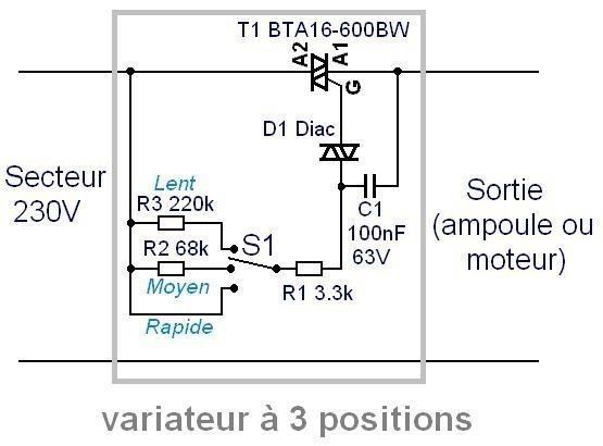variateur-de-vitesse-16a-a-triac-3-positions