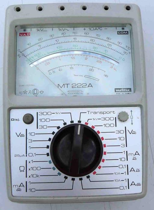 mt22201