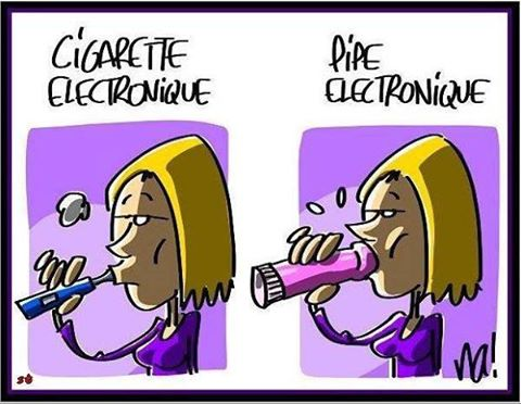 cigarette%20electronique