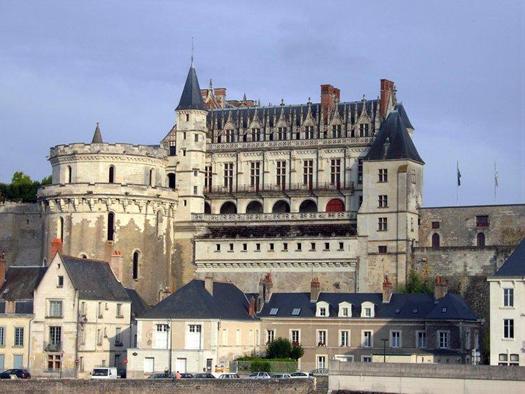 chateau-amboise1