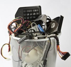 PC-trash-300x283